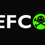 Breaking Defcon News & Alert System Updates 2014/2