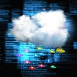 How cloud computing services can benefit your business?