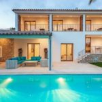 Real estate for investment in Spain