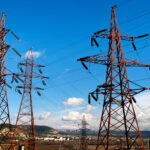 Electronic platforms for the purchase of energy resources