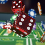 The most famous online casinos